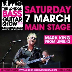 mark-king