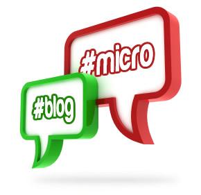 social_media_micro_blogging