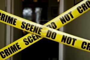 indoor-crime-scene