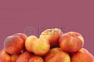 fresh-wild-flat-nectarines